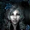 Tamesismondstein's avatar