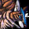 Tameyri's avatar