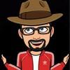 TamfarkasAnimation's avatar
