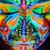 tamga's avatar