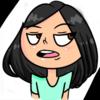 Tamgomamgo's avatar