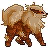 TamHorse's avatar