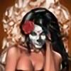 Tami-123's avatar