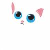 Tami-Art's avatar