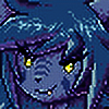 Tami-Kitten's avatar