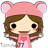 Tami-Stamps's avatar
