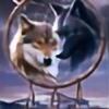 Tami65's avatar