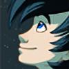 tamia-shade's avatar