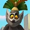 Tamia317's avatar