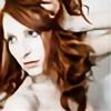tamialynnette-stock's avatar