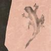 TamiArts's avatar