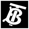 TamiBench's avatar