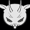 tamichio's avatar