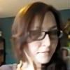 TamieLou1366's avatar