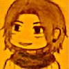 Tamifu's avatar