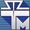 TamiiasMemory's avatar