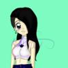TamiiiSkeleton's avatar