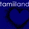 tamiiland's avatar