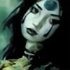Tamikotakara's avatar