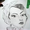 TamilesD's avatar