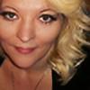 Tamilia's avatar