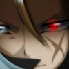 TamiluckyChan's avatar
