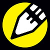 TamilVolk's avatar