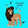 tamilyn1234's avatar