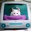 tamir23413's avatar
