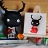 Tamira189's avatar