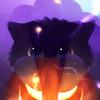Tamiris98's avatar