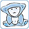 tamistar's avatar