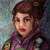 TamiTw's avatar