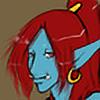 Tamiyate's avatar