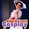 Tamiyo-Cosplay's avatar