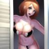 tamizarta's avatar