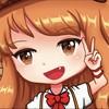 Tamizlux's avatar