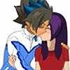 tamizuki's avatar