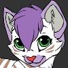 Tamkat81's avatar