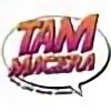 TamMacera's avatar