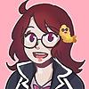 tammarine's avatar