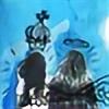 TammiBlue's avatar