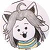 Tammie-Mochi's avatar