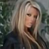 TammisHere's avatar