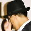 Tammohawk's avatar