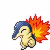 Tammoria's avatar