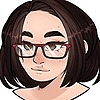 Tammy-Jammy's avatar