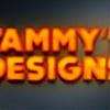 tammy7689's avatar