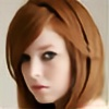 TammyArt's avatar