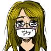 TammyMisu's avatar